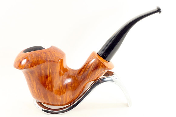 Nording Great Dane A Freehand Pipe GD05