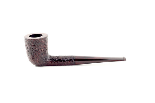 Dunhill Cumberland Pipe Group 4 Dublin 4105