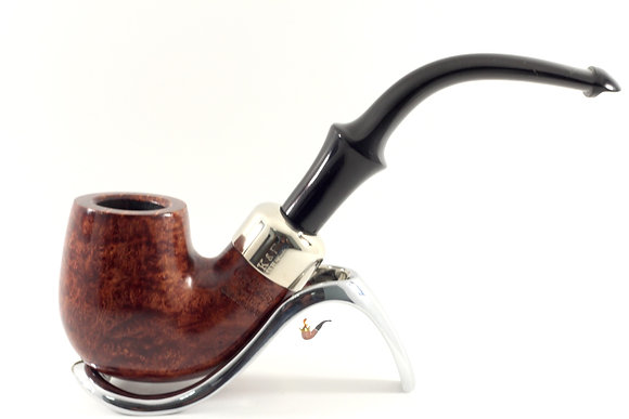 Peterson Standard System Smooth P-Lip Pipe 312