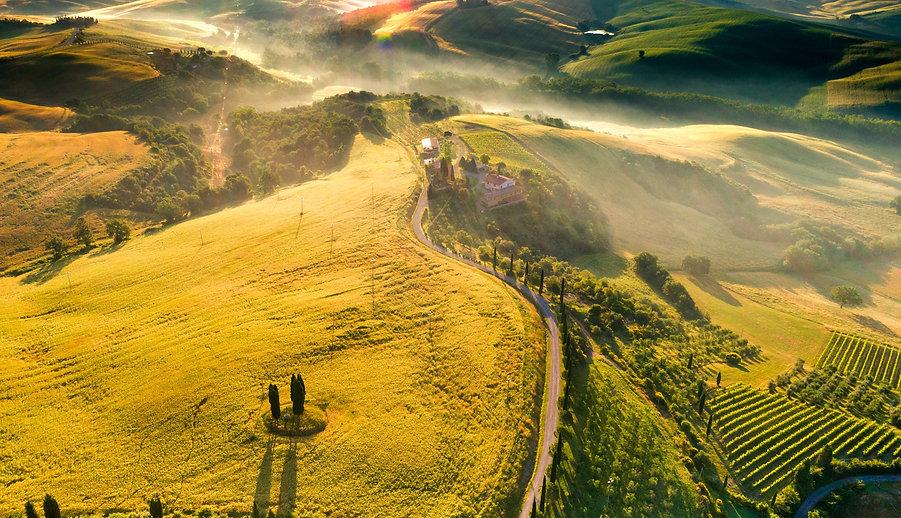 Tuscan hillside.jpg