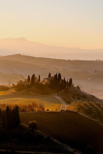 Hilltop Tuscany.jpg