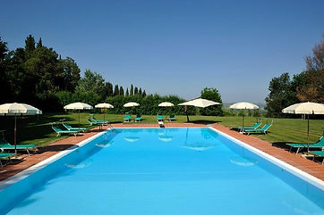 hotel-de-charme-with-private-pool-pisa.j