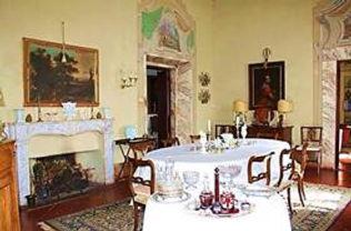 Countess Dinner Table.jpg