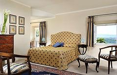 hotel-de-charme-with-view-near-pisa-768x