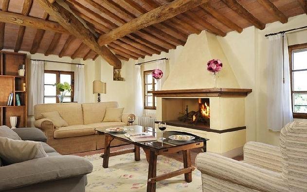 Tuscan Hotel.jpg