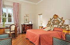 hotel-de-charme-with-panorama-near-pisa-