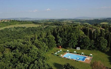 Tuscan Pool.jpg