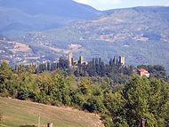 Volterra hiking.jpg