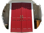 red doors.PNG