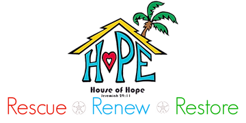 house of hope.png