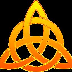 trinity-600x600.png