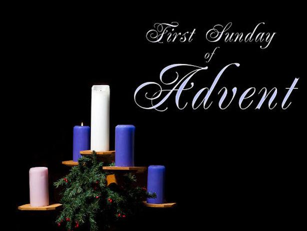 advent wr.jpg