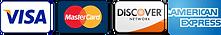 136-1367249_visa-mastercard-discover-png
