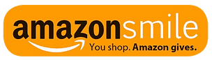 amazon_button_gen1.png