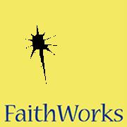 Faithworks-logo-yellow-2.png