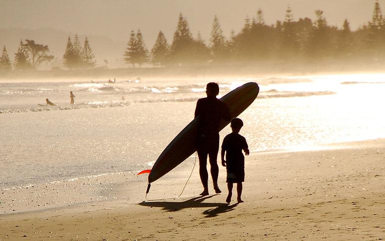 2011 012 surf lesson - kelly adams_edite
