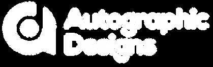 AG LOGO WHITE-01.png