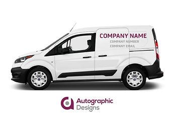 FORD TRANSIT CONNECT front image-01.jpg