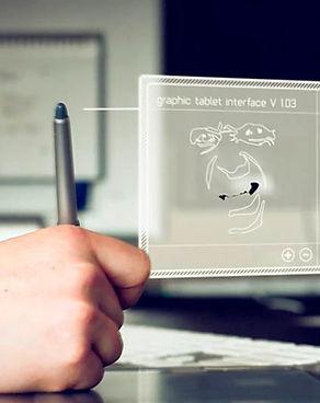 cream digital pictures GmbH Filmproduktion Fotoproduktion Postproduktion Düsseldorf