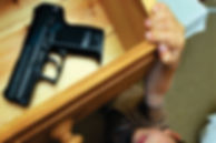 hide-guns-from-kids.jpg
