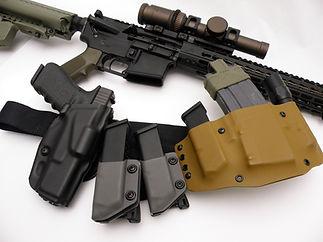 AR15-M4E1-Glock-17.jpg