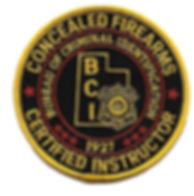 bci_cfp_color_logo_transparent_backgroun