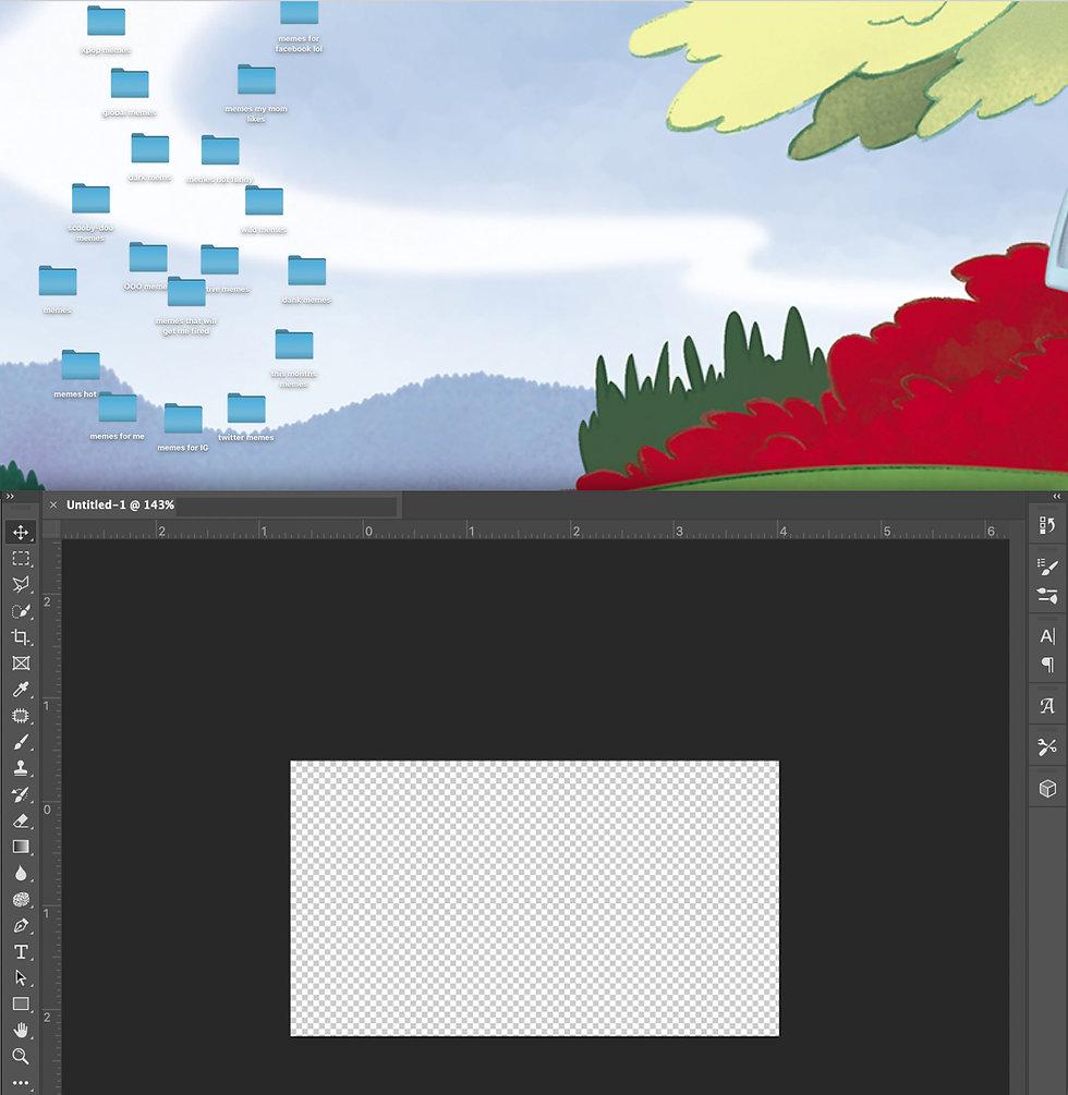 desktop-photoshop-1.jpg
