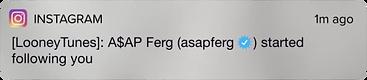 follows_asapferg.png