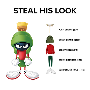 LT_Sept_LA_Steal_Look.png