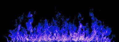 bluefire.jpg