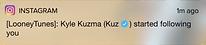 follows_kuz.png
