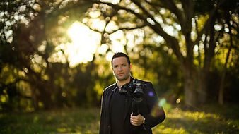 Diego Stuart Films, weddin videographer