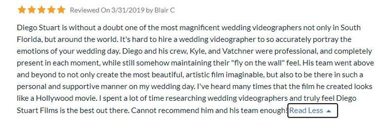 Blair review.JPG