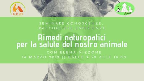 evento naturopatia.png