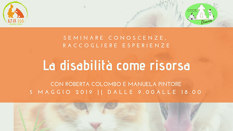disabilita banner.png