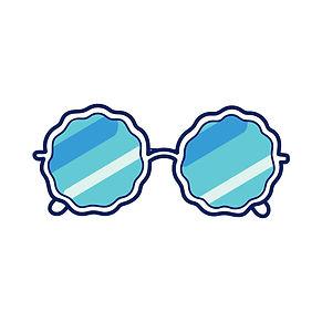 Justice_sunglasses.jpg