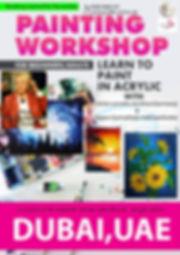 Dubai-Workshop.jpg