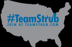 TeamStrub 2014