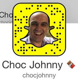 choc-johnny