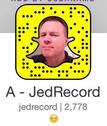 jed-record