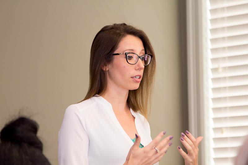Kristyna-Torres-Cruz