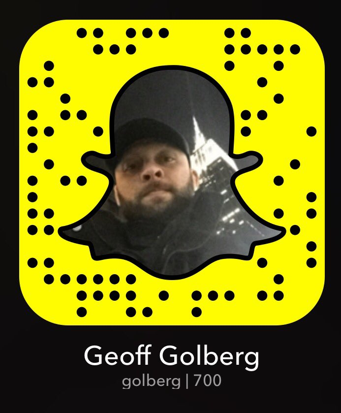 geoffgolberg2