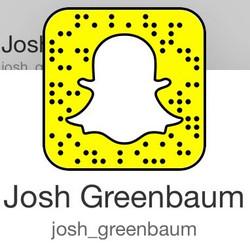 josh_greenbaum