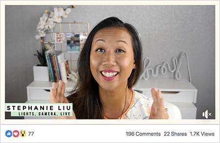Stephanie-Liu