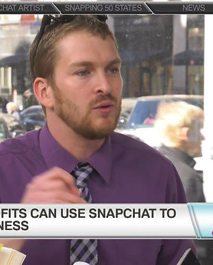 cheddar-screenshot.jpg