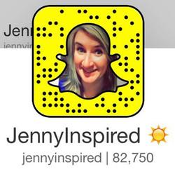 jenny-inspired