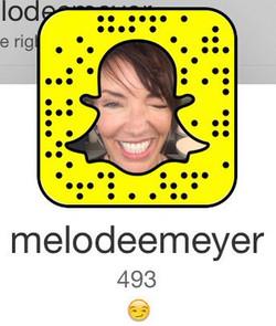 melodee-meyer