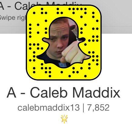 caleb-maddix