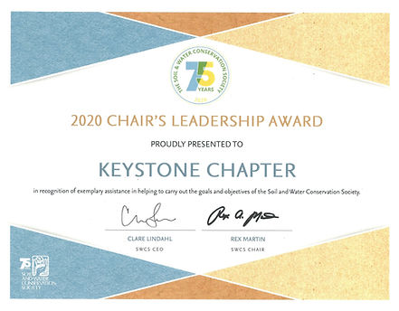 Leadership award 2020.jpg