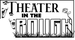 Theater in the Rough Logo